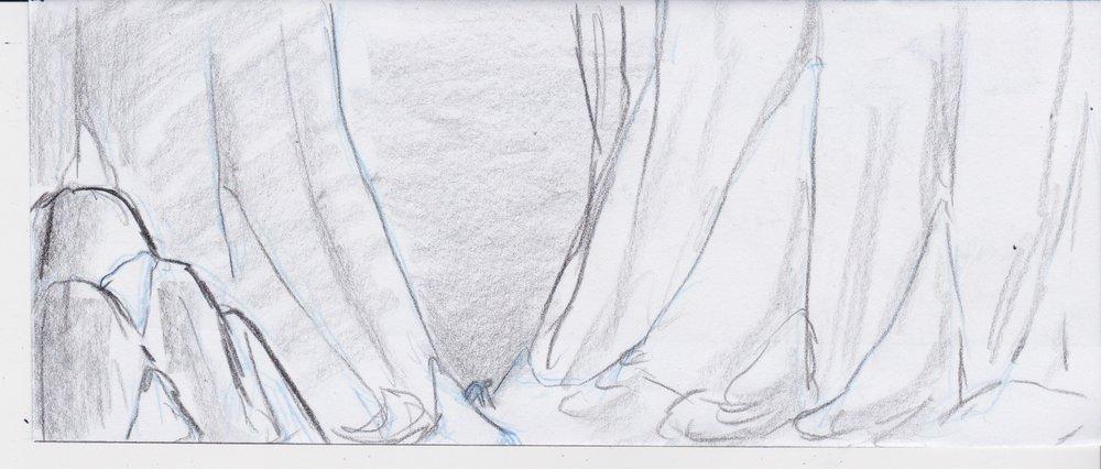 Scene 27B.jpeg