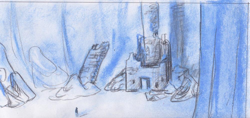 Scene 28.jpeg
