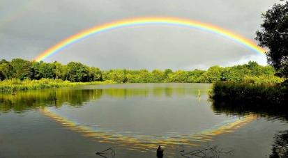 16-beautiful-rainbow-photography[1].jpg