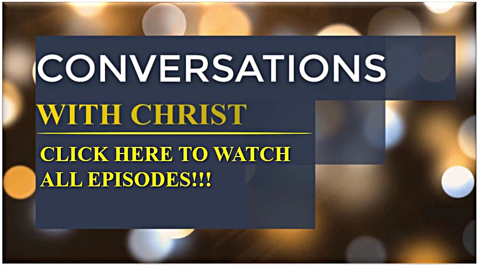 CLICK TO WATCH ALL BIBLE STUDY EPISODES!!!