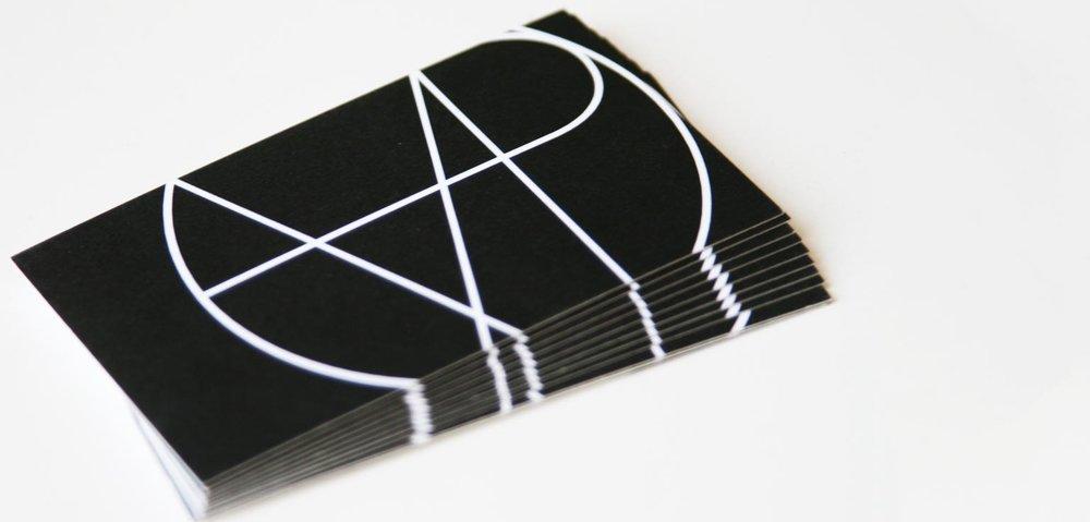 Cool cards, brah!