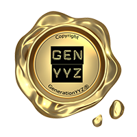 GenerationYYZ logo - GenerationYYZ - Toronto Blog | Toronto Lifestyle Blog | Toronto Luxury Lifestyle Blog | Lifestyle Blog | Toronto's Luxury Lifestyle Blog | Toronto Blogger | Toronto Lifestyle Blogger | Blogger