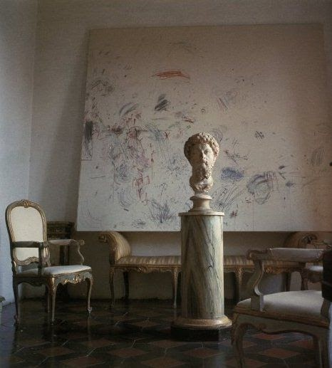 3. cy twombly rome horst vogue.jpg