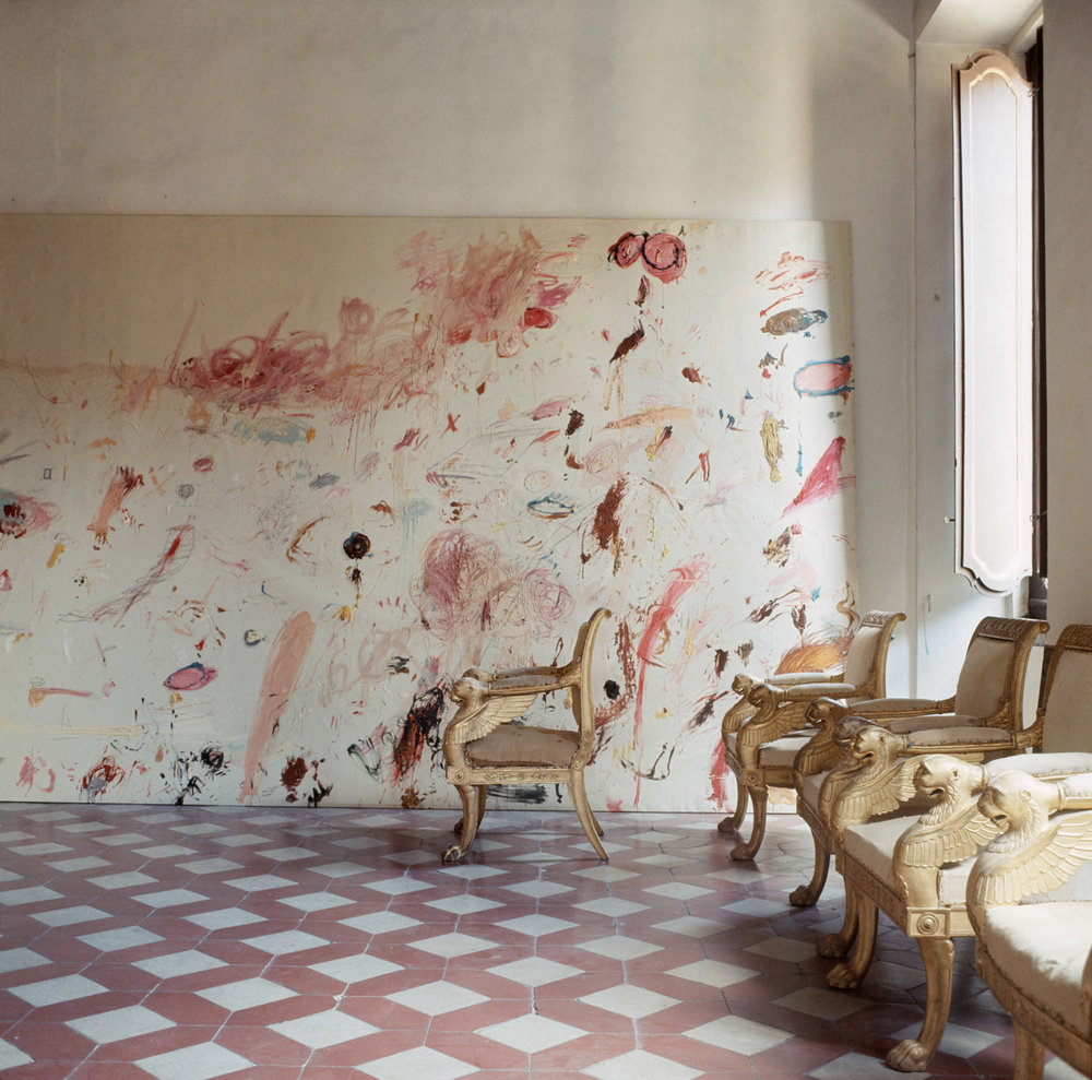 012-cy-twombly-theredlist.jpg
