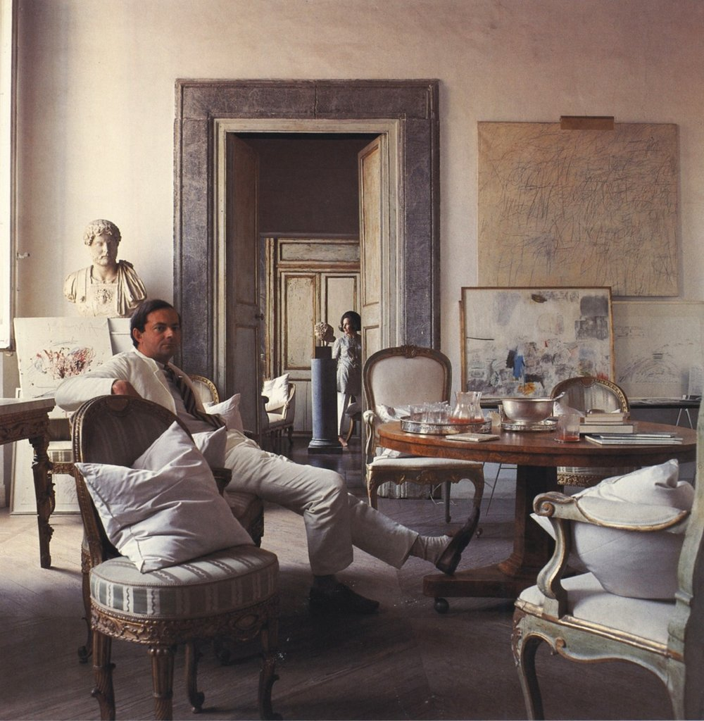 016-cy-twombly-theredlist.jpg