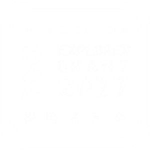 WildChina Explorer Grant