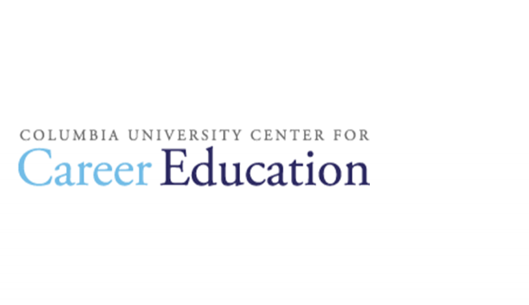 CCE + CUCC: Boutique Consulting Showcase - Oct 26th, 6:00-7:30pm, Lerner HallColumbia Career for Education and CUCC are co-hosting the annual Boutique Consulting showcase at Columbia. The event will feature a panel with 6 experienced consultants and a networking session at the Broadway room.