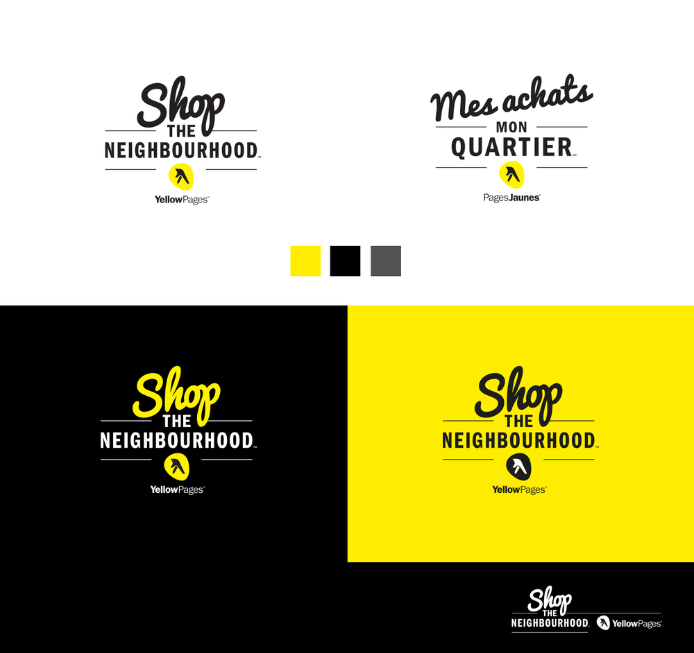 stn-behance_branding_05.jpg