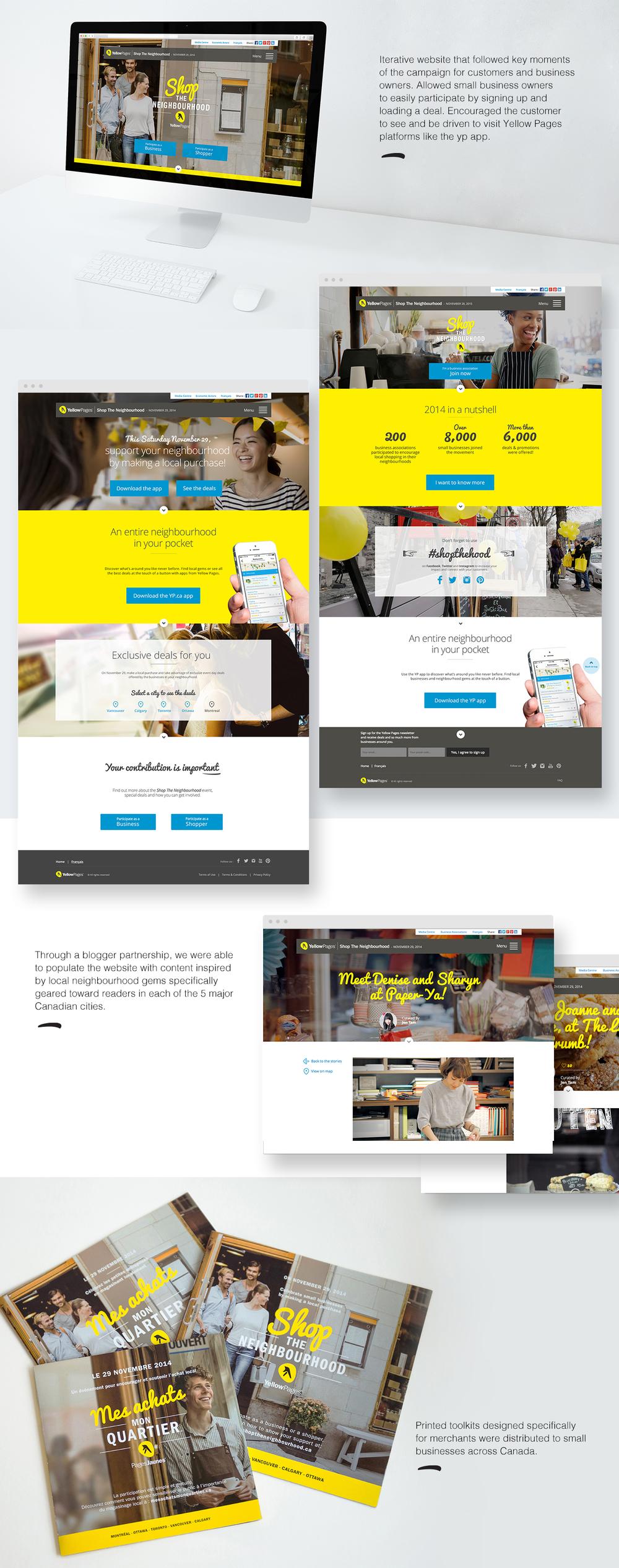 stn-behance_web.jpg