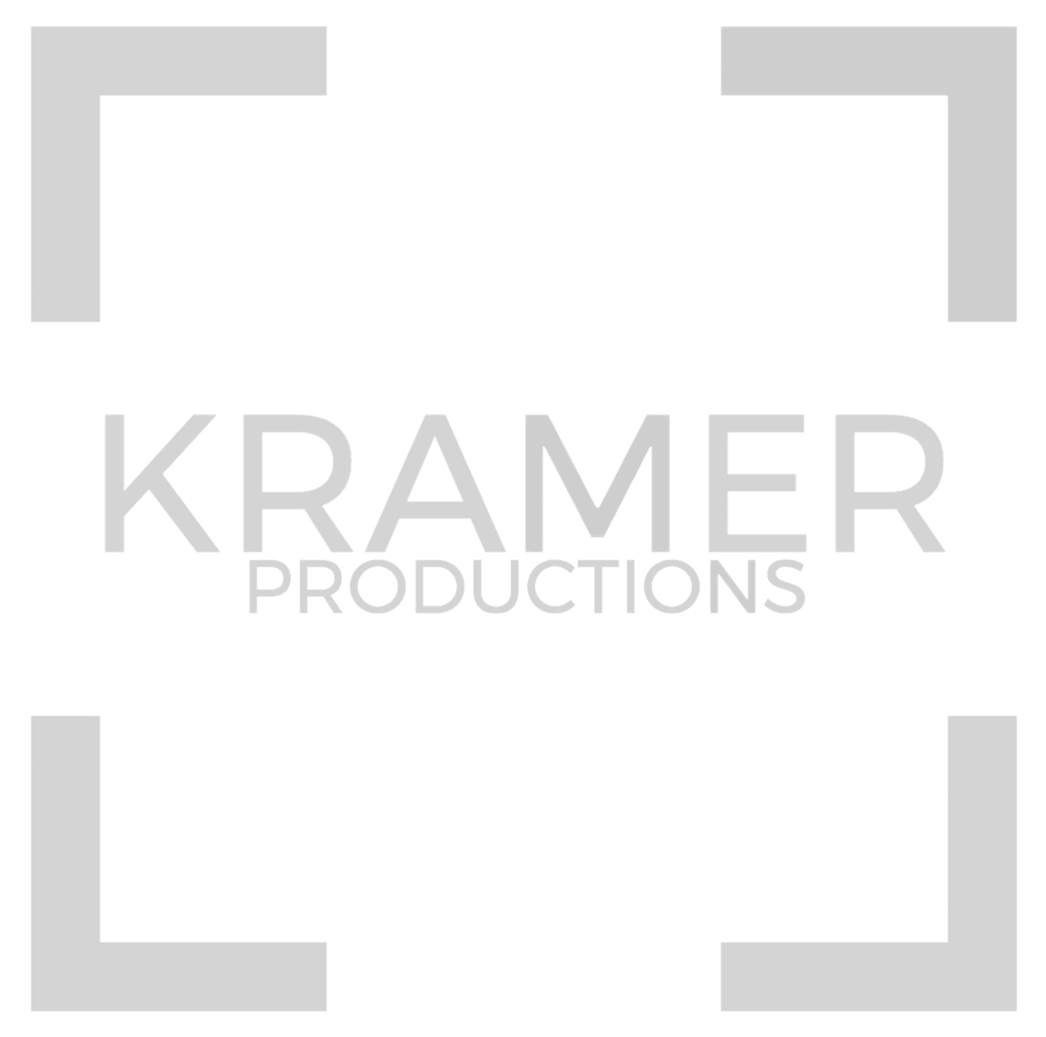 KRAMER PRODUCTIONS