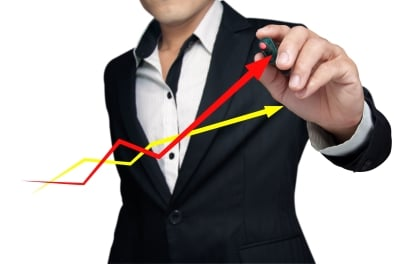 stock-photo-the-graph-shows-the-growth-of-the-business-85402882.jpg