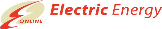 Electric Energy T&D  : Is Inserting Renewables into the Electric Grid Stable?