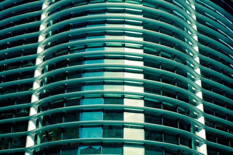 walbrook-building-london-small.jpeg