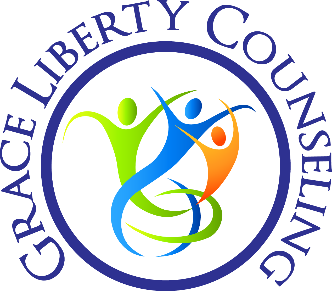 Grace Liberty Counseling | Abigail Castel | Child and Family Therapy in Bellevue WA