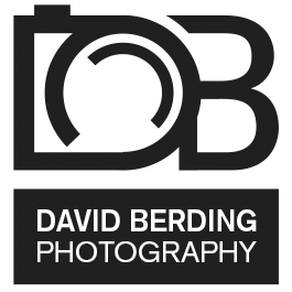 David Berding Photography