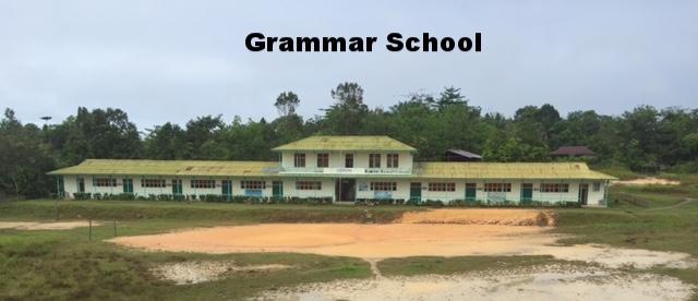 Grammar school 3.jpg