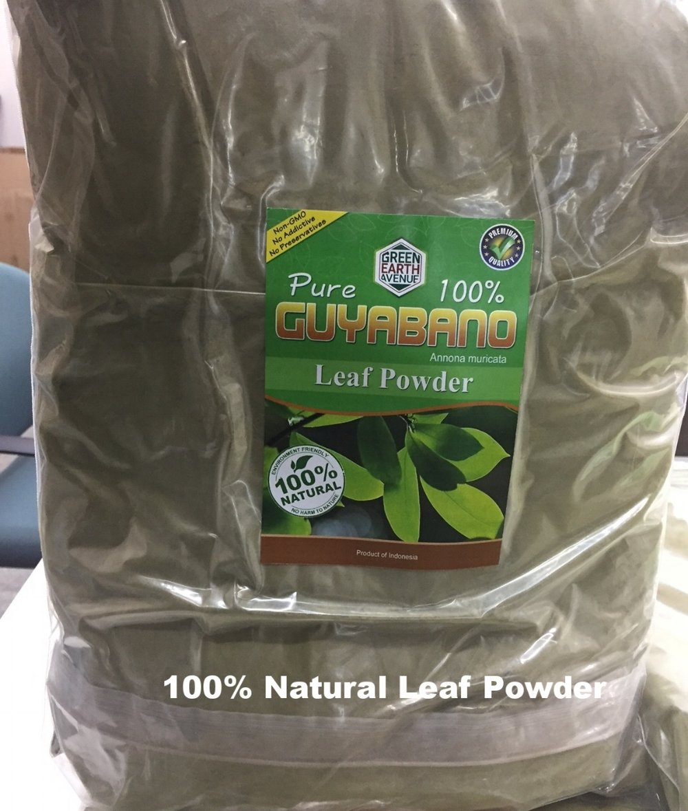 Leaf powder.jpg