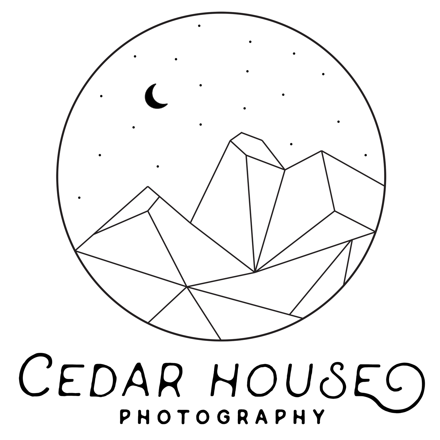 Cedar House Photography