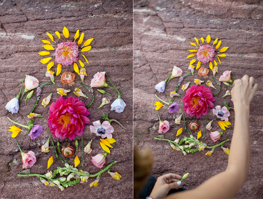 yoga photographer, yoga photography, boulder yoga, boulder yoga photography, yoga portraits, denver yoga photography, denver yoga, colorado yoga photographer, yoga lifestyle photos, yoga photos, mountain yoga, colorado yoga, mandala, flower mandala
