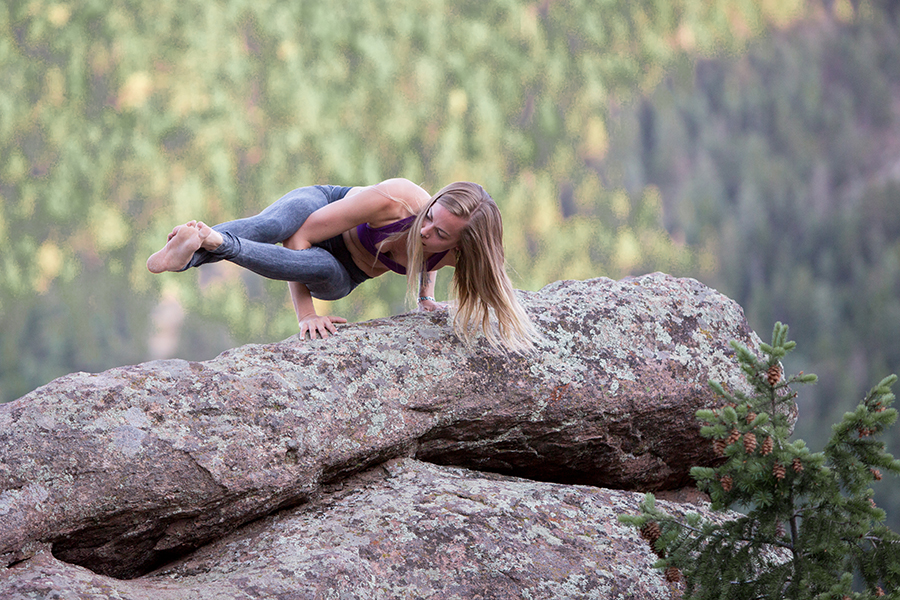 yoga photographer, yoga photography, boulder yoga, boulder yoga photography, yoga portraits, denver yoga photography, denver yoga, colorado yoga photographer, yoga lifestyle photos, yoga photos, mountain yoga, colorado yoga