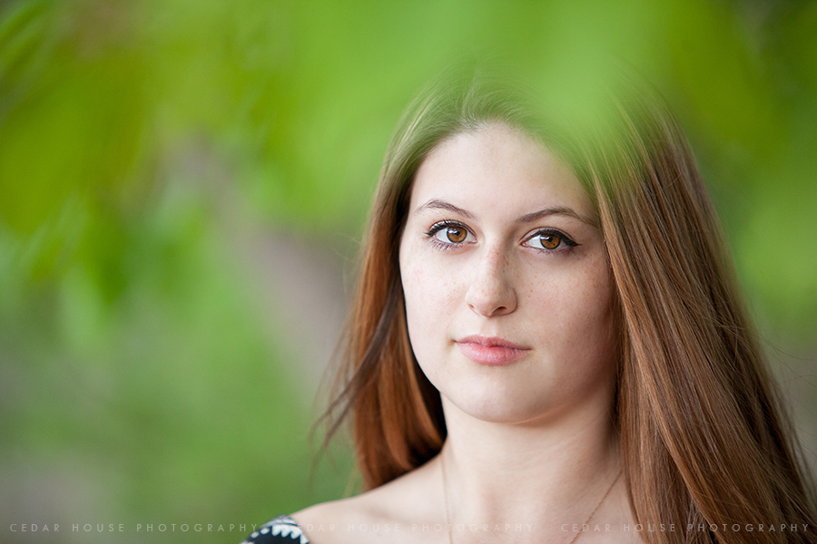 boulder senior portraits, boulder senior photos, boulder senior pictures, boulder senior photographer, longmont senior portraits, longmont senior photographer, boulder senior pics, senior model, colorado senior portraits, denver senior photographer, denver senior photos, denver senior portraits
