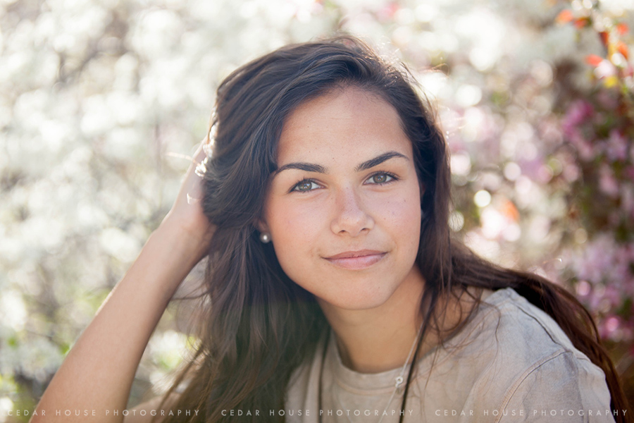 boulder senior portraits, boulder senior pictures, boulder senior photos, cedar house seniors, boulder photographer, boulder senior photographer, longmont senior portraits, longmont senior photographer, cherry creek senior portraits, cherry creek senior photos, cherry creek photographer