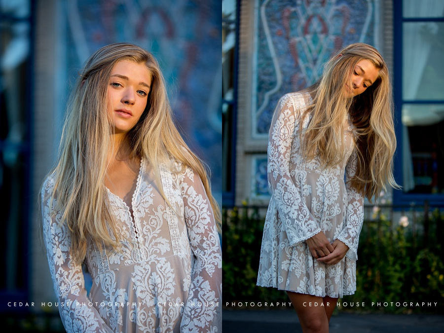 boulder senior photographer, denver senior photographer, boulder fashion photographer, boulder editorial photographer, denver editorial photographer, denver fashion photographer, boulder senior photos, boulder senior pictures, boulder senior portraits, denver senior photos, denver senior pictures, denver senior portraits, indie senior portraits, downtown senior pictures
