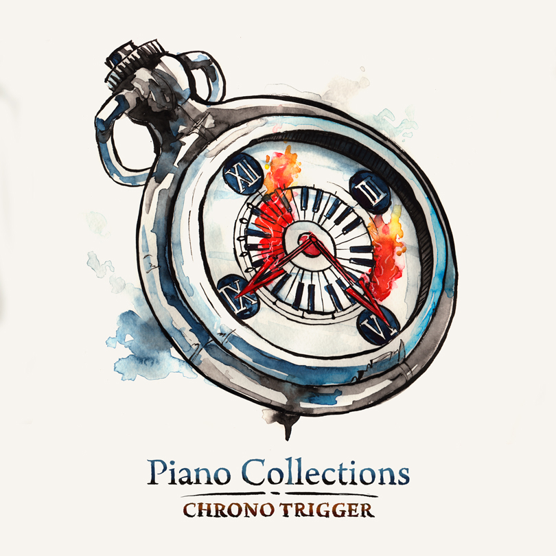 Chrono-Trigger-Album-Cover-06.jpg