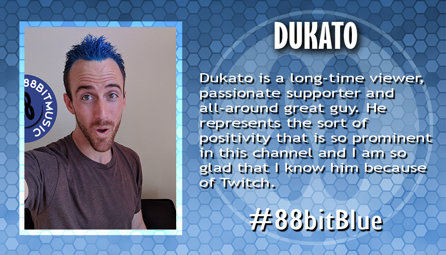 Dukato Blurb.png