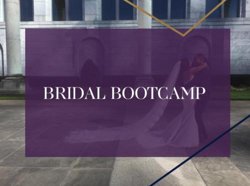 Bridal Bootcamp AC.png