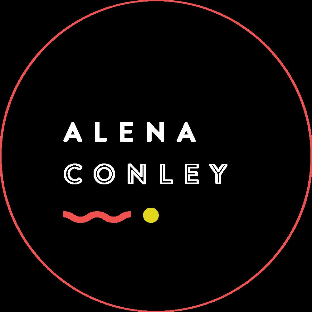 alena conley-01-01.png