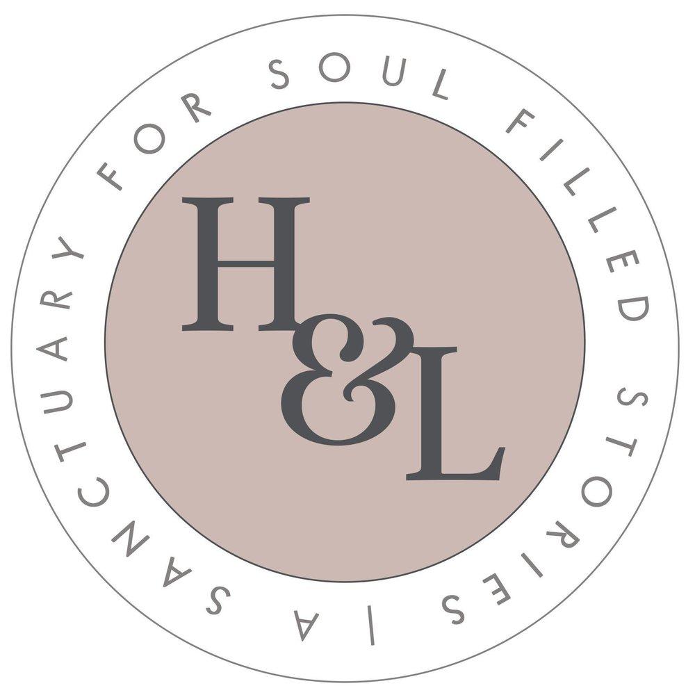 HL-logo-rebrand.jpg