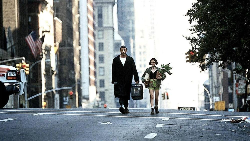 movies_natalie_portman_leon_the_professional_jean_reno_desktop_1280x720_hd-wallpaper-1103725.jpg