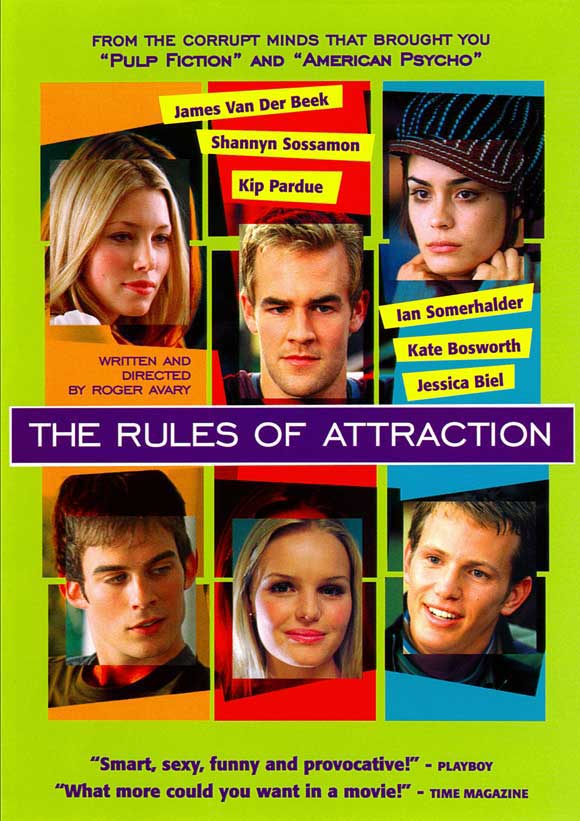 rules-of-attraction-movie-poster.jpg