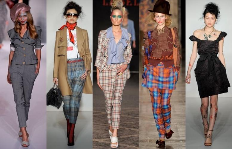 vivienne-westwood-lfw-fashion-designer-143318_L.jpg