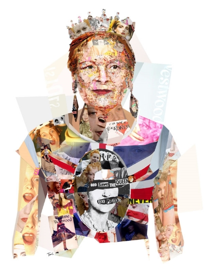 54bc62fc780f5_-_hbz-march-2013-the-only-punk-left-collage-portrait-xln.jpg