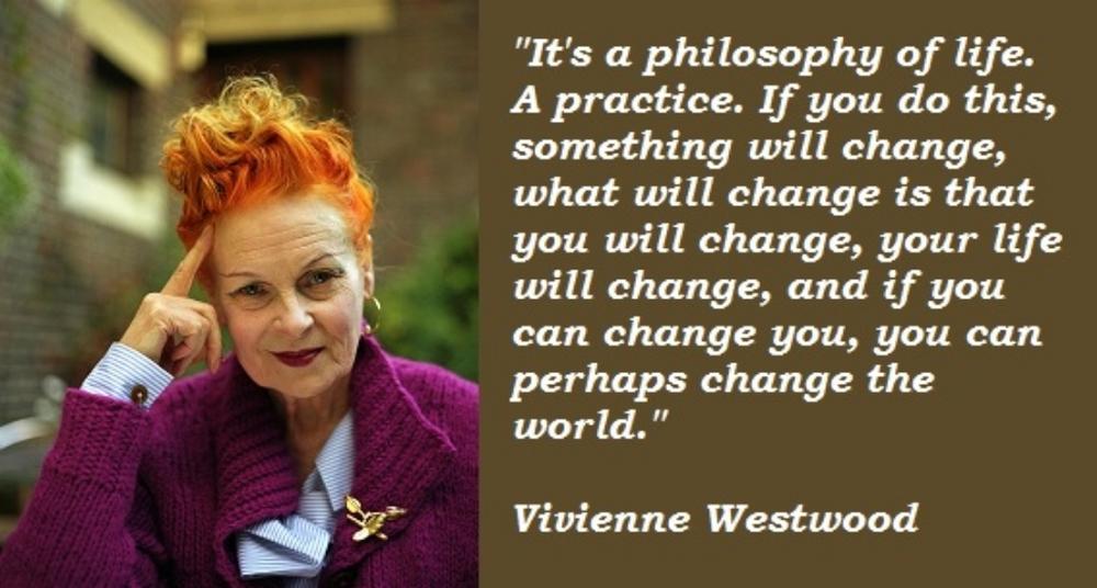 Vivienne-Westwood-Quotes-3.jpg