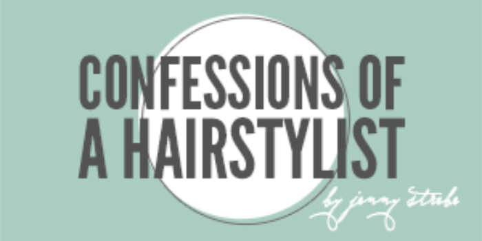 confessions-of-a-hairstylist.png