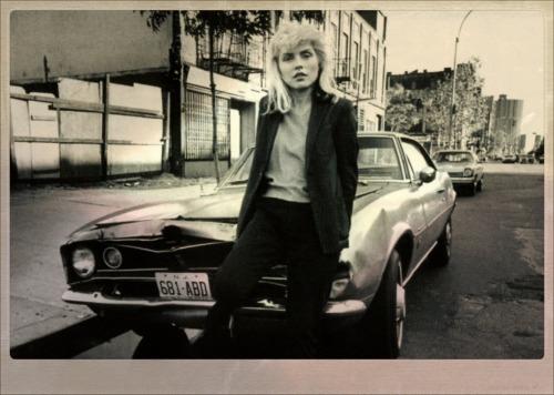debbie-harry-early-70s.jpg