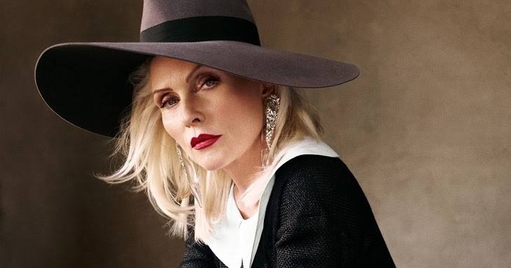 Debbie-Harry-Victor-Demarchelier-Vogue-Spain-02.jpg