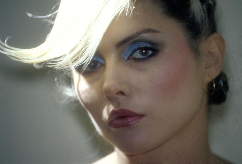 Debbie-Harry-Blue-Eyeshadow-New-Wave.jpg