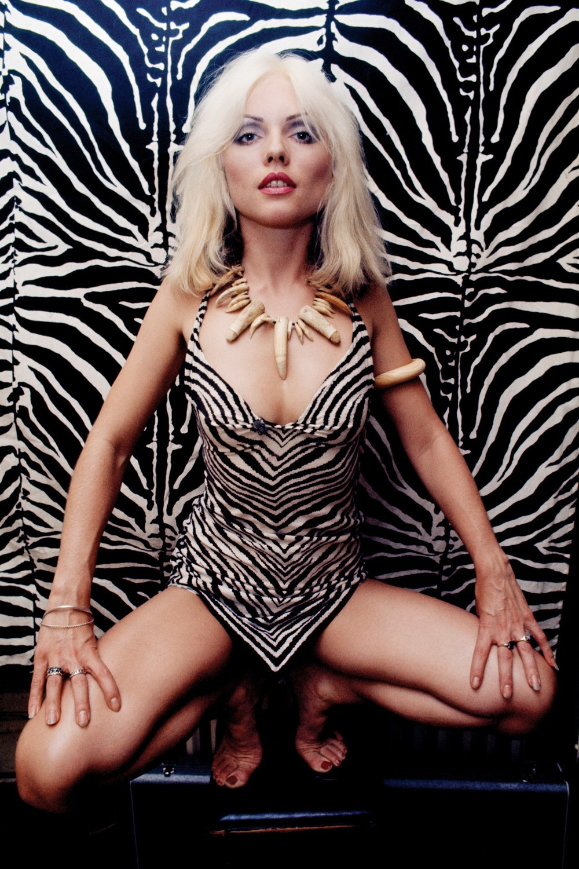 Debbie-Harry-Negative-p81-Vogue-5Nov14-Chris-Stein_b.jpg