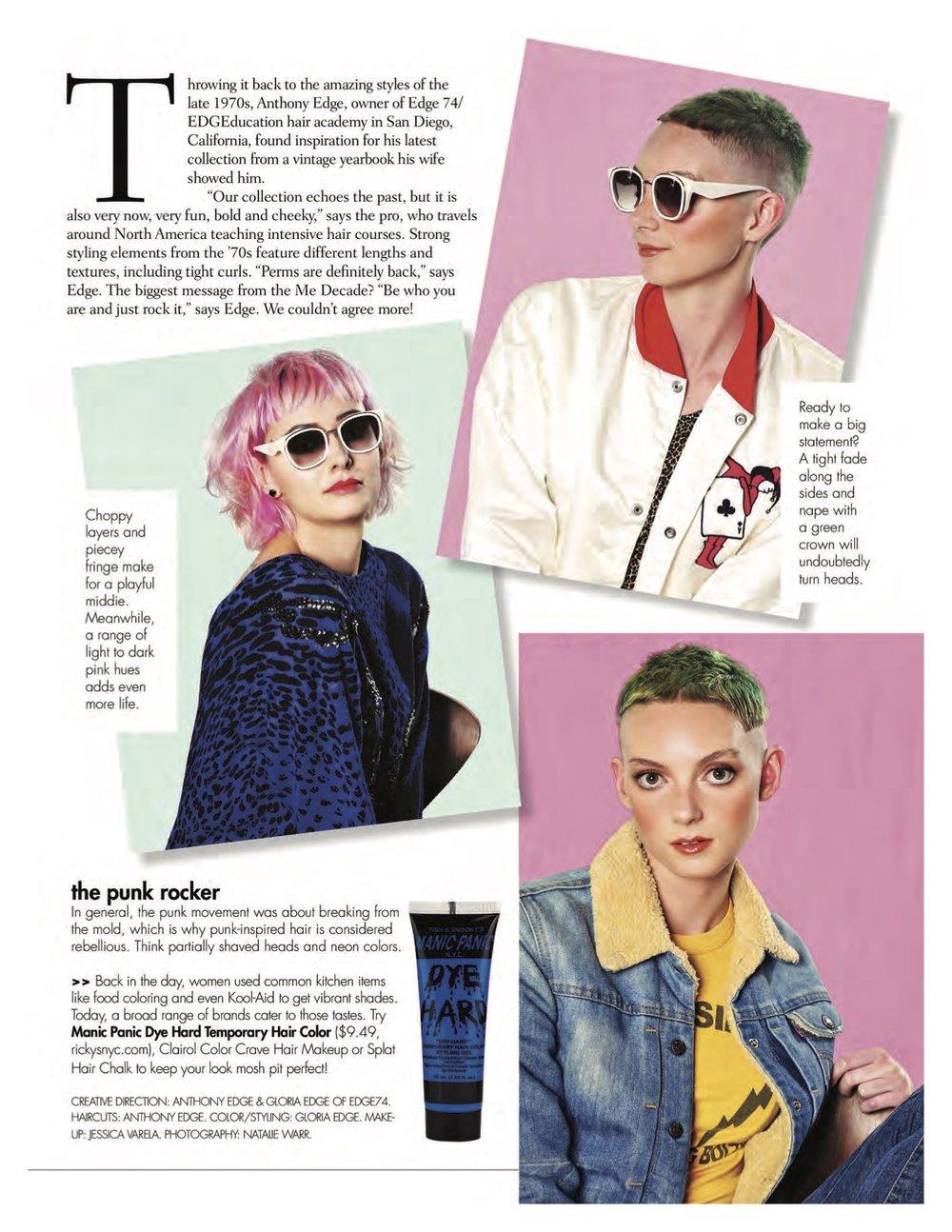 Hair magazine page 2.jpg