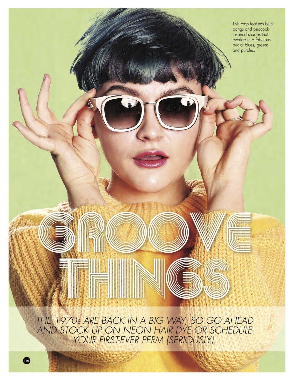Hair magazine page 1 .jpg