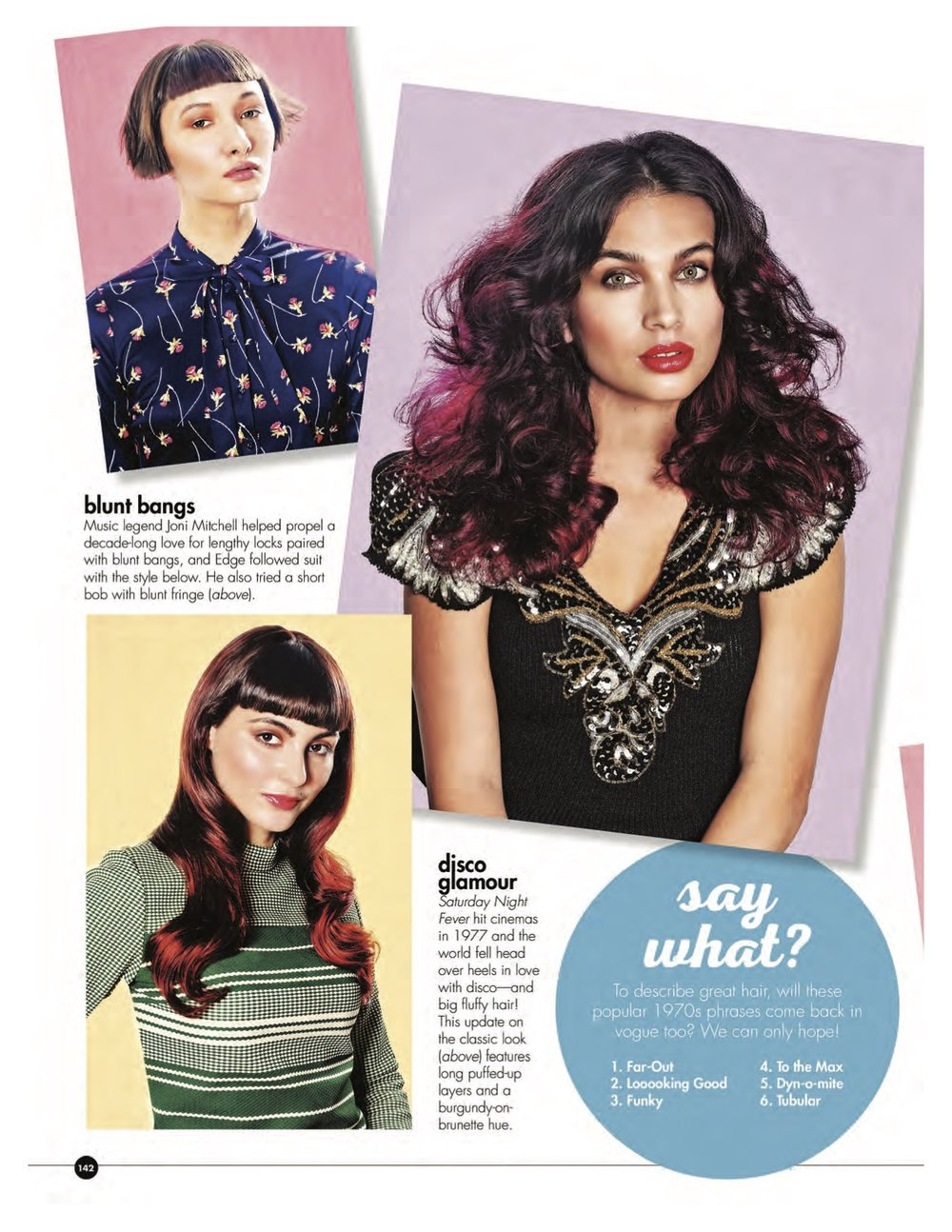 Hair magazine page 3.jpg