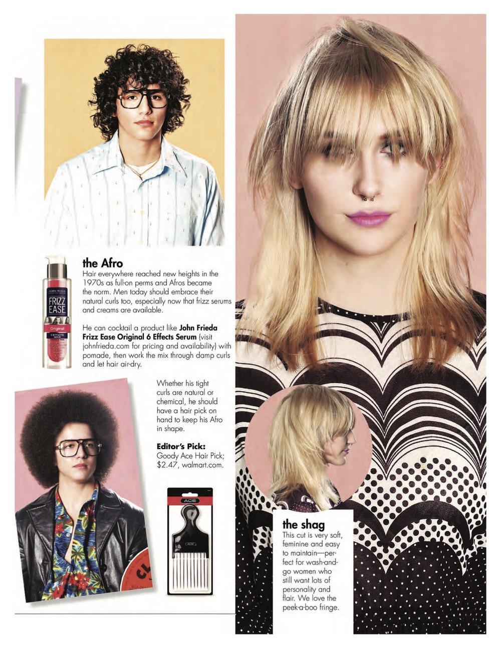 Hair magazine page 4.jpg