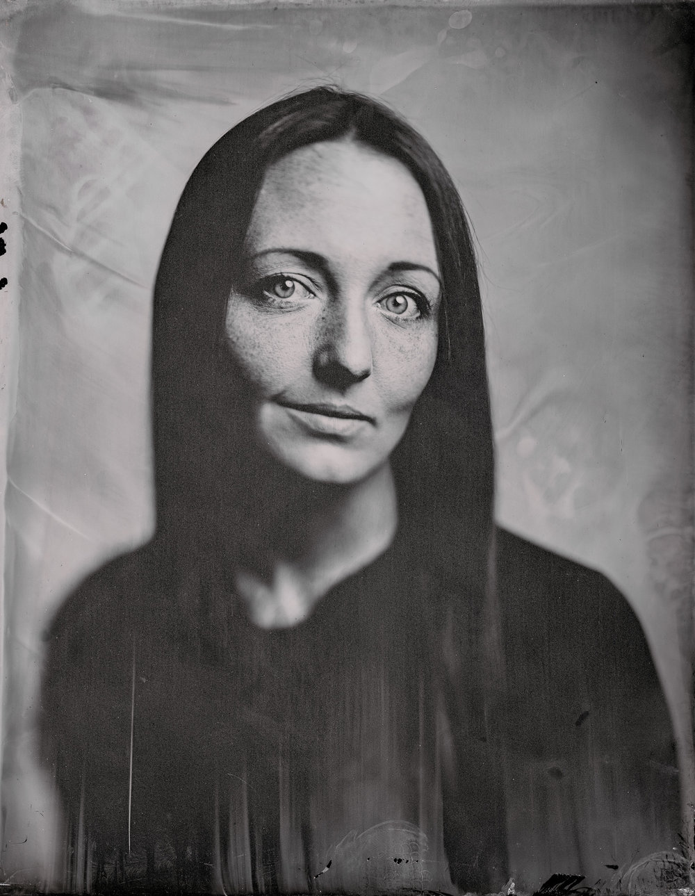 Stuckey_Tintypes-2.jpg