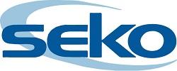 Logo SEKO-01.jpg