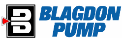 PUMP BOXES_Blagdon (1).png