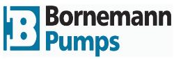 PUMP BOXES_Bornemann (1).png